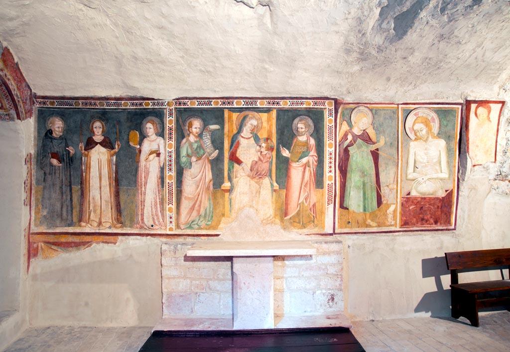 Madonna-della-Stella
