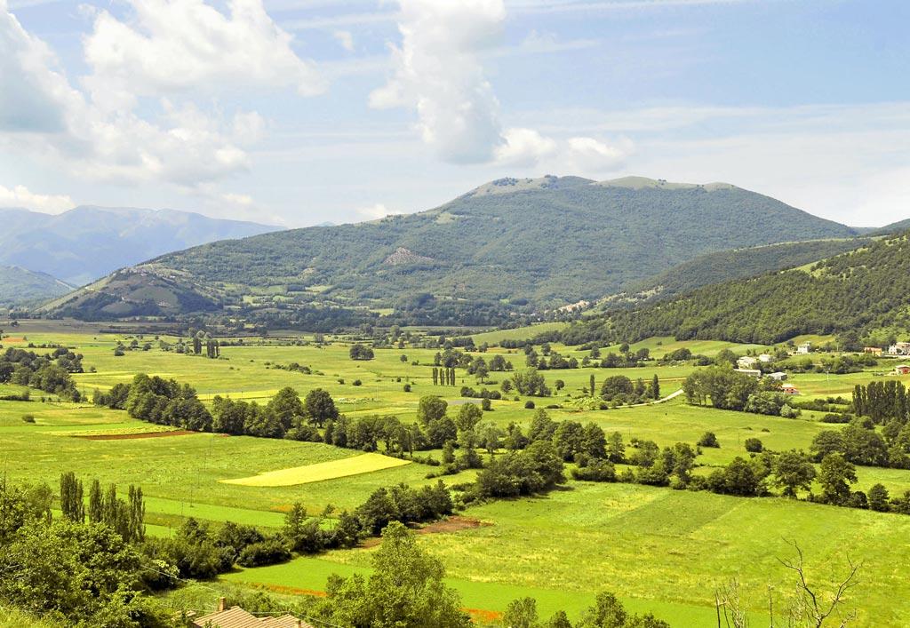 L'Altopiano di Chiavano.jpg