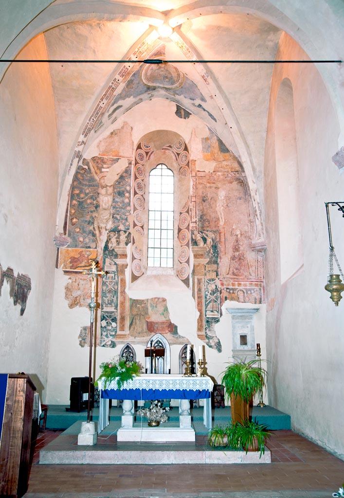 L'Abside della Chiesa.jpg