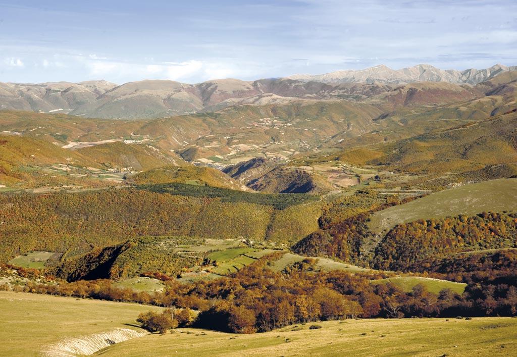 Cascia-da-Monte-Coscerno