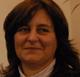 Agnese Benedetti