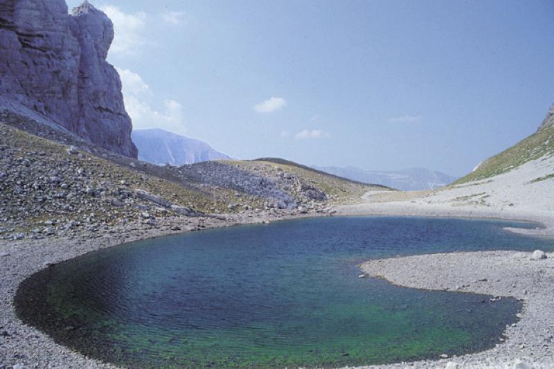 Lago.Pilato-800b