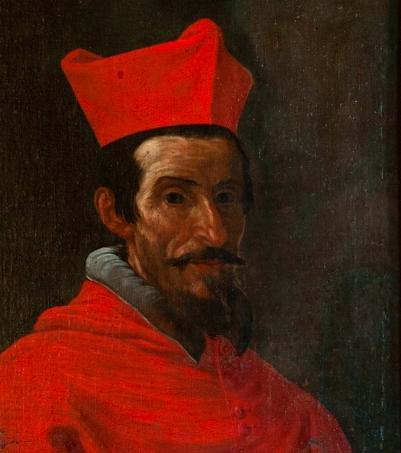 cardinale-fausto-poli