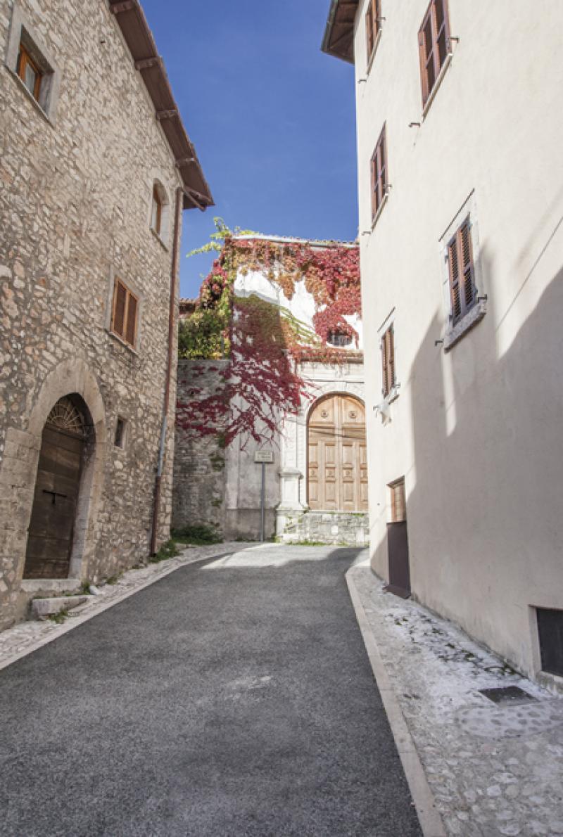 Monteleone_S.Francesco_052
