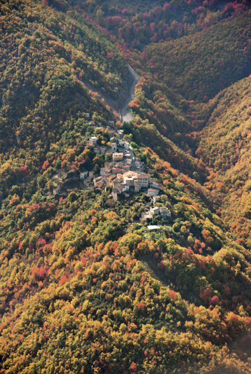 Roccatamburo0.jpg