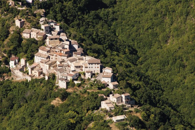 Roccatamburo_005.jpg