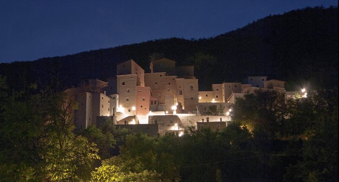 castello_di_postignano_2045
