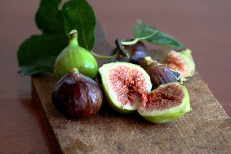 frutto-del-fico_NG2