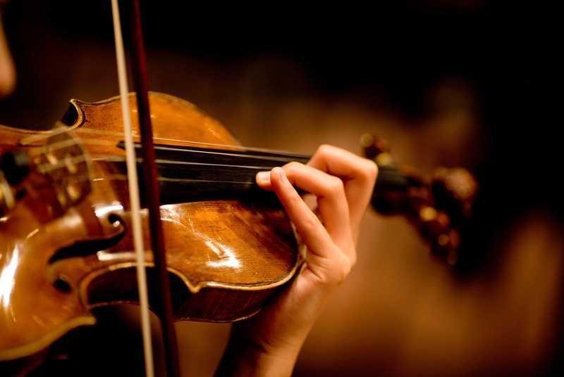 la-storia-del-violino-800x536