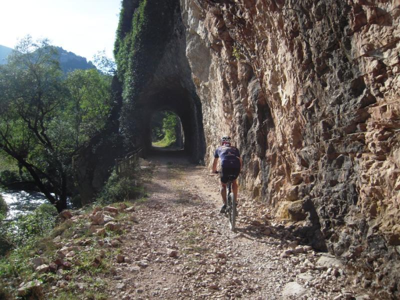 ferrovia_spoleto_norcia12