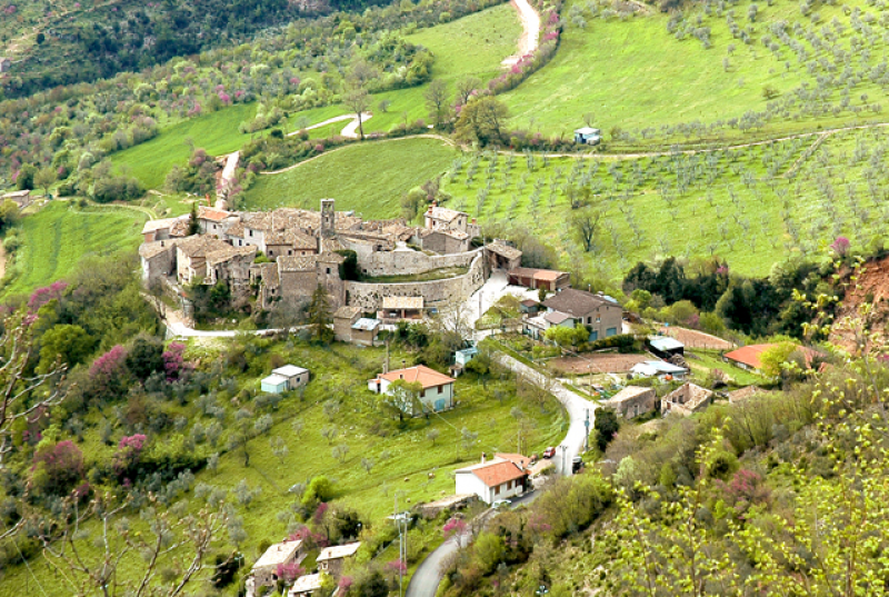 panorama_civitella_e_ceselli_scheggino(12).jpg