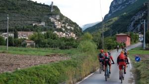 1-Ferentillo-bike