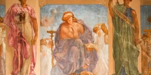A.-De-Carolis-particolare-Sibilla-Appenninica-Ascoli-Palazzo-del-Governo-1907-08-1280x640