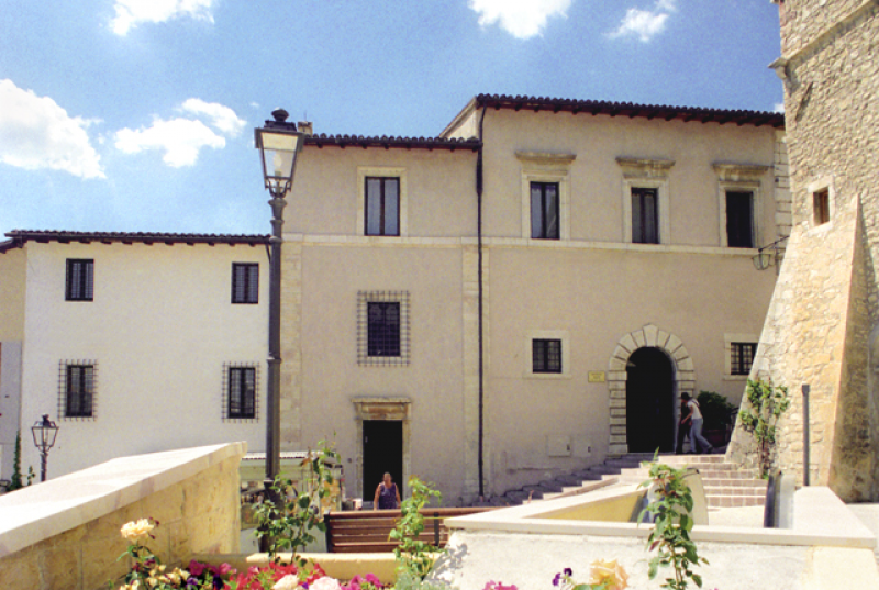 PalazzoSantibassa.jpg
