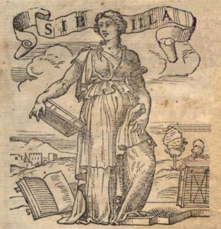 Sibilla-502119_710x (1)