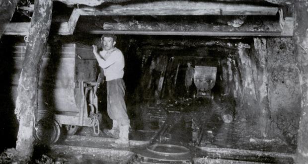 miniera-ferro
